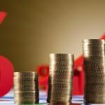 Lokata bankowa czy rachunek oszczędnościowy?