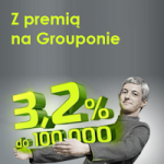 Lokata i 150 zł premii w BGŻ Optima