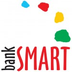 Lokata 2,7% w Banku SMART