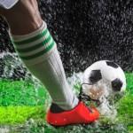 Piłkarskie oszczędzanie z Alior Bankiem