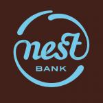 Nest Bank – wyższe oprocentowanie produktów oszczędnościowych