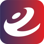 EnveloBank z nowymi usługami